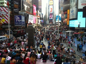 website Times sq plza