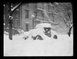 web snow car jpg