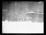 web snow streetcar jpg