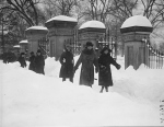 web Snow,_Washington,_D.C. 1922