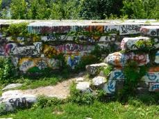 CIMG3628